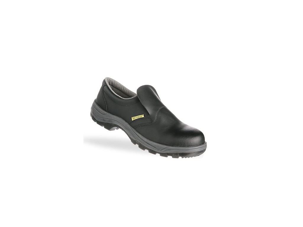 Safety Jogger X0600 S3