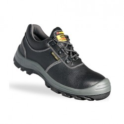 Safety Jogger Bestrun S3