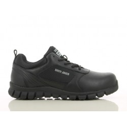 Safety Jogger Komodo Laag S3